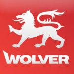 logo-wolver