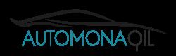 AUTOMONA-OIL – Oleje, części samochodowe, kosmetyki